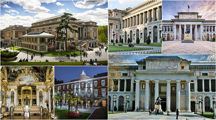 los-mejores-museos-madrid